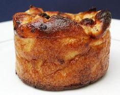 Brunch, Un Cake, Biscuits, French Toast, Fruit, Breakfast, Desserts, Flan, Ricotta