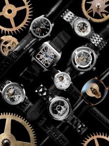 You Inspire, Fine watches shoot Jewellery Editor: Bettina Vetter Photographer: David Newton Fashion Jewelry Necklaces, Cute Jewelry, Body Jewelry, Jewelry Accessories, 1920s Jewelry, Bridal Jewelry, Jewelry Ideas, Jewelry Bracelets, Watches Photography