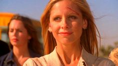 "UPN's promos for ""Buffy the Vampire Slayer"" series finale... *ten* years ago. (!) 2013-05-21 http://www.avclub.com/articles/here-are-upns-original-promos-for-the-buffy-the-va,97999/?utm_source=Twitter_medium=SocialMarketing_campaign=standard-post:headline:default"