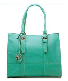 emilie m. purse