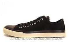 http://www.airjordanchaussures.com/vintage-black-converse-skate-shoes-top-chuck-taylor-all-star-discount-inxcc.html VINTAGE BLACK CONVERSE SKATE SHOES TOP CHUCK TAYLOR ALL STAR DISCOUNT INXCC Only 56,00€ , Free Shipping!