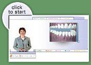 Periodontal Presentation