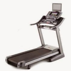 75 Best Cheap Treadmill for Sale images | Treadmills for