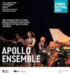 Sydney Festival 2014 – two Dutch performances The World's Greatest, Netherlands, Sydney, Dutch, Books, The Nederlands, The Netherlands, Libros, Dutch Language