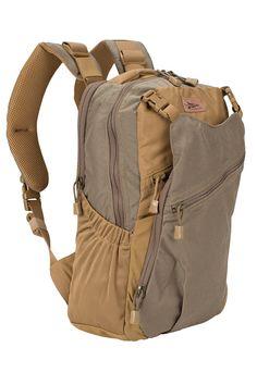 Comm Pack & Comm Pack Large-Ranger/Coyote-Medium (980 cu in)