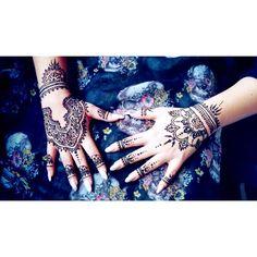 🌸#eyebeka #hennatattoo #hennaart #mehandi #kekava Henna Art, Hand Henna, Henna Tattoos, Instagram Posts, Hennas, Henna Shoulder Tattoos