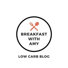 How To Calculate Macros EASY! - Breakfast With Amy Low Carb Blog, Low Carb Keto, Low Carb Cheesecake Recipe, Blueberry Cheesecake, Lemon Cheesecake, Ketogenic Diet Macros, Keto Calculator, Macro Calculator, Low Carb Pancakes