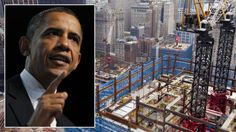 51. Obama went to great lengths to speak out on multiple occasions on behalf of building an Islamic mosque at Ground Zero, while at the same time he was silent about a Christian church being denied permission to rebuild at that location.
