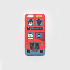 Custom Hand Painted Mobile Phone Cases series9 for Iphone 5, Iphone 5s & Iphone 6 @ https://www.gokoco.com/gkc/mobile-accessories/smartphone-cases/custom-hand-painted-mobile-phone-cases-series9-for-iphone-5-iphone-5s-iphone-6.html #Mobilephonecases #Iphone5 #Iphone6 #gokoco