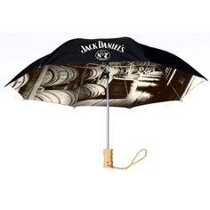 JD umbrella $29.95