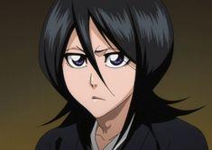 Rukia Kuchiki Rukia in Soul Society. Bleach Rukia, Rukia Kuchiki Bankai, Ichigo E Rukia, Bleach Manga, Shinigami, Bleach Captains, Bleach Characters, Image C, Bleach Blonde