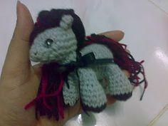 Little Pony Version 2
