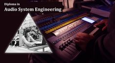 Systems Engineering, Exam Results, Audio System, Finding Yourself, University, Community College, Colleges