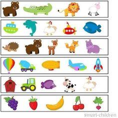 writing number one worksheets Preschool Pictures, Preschool Activities, Free Handwriting, Hidden Pictures, Writing Numbers, Worksheets For Kids, Number One, Teaching Kids, Kindergarten