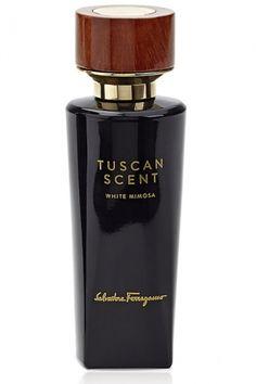 Tuscan Scent