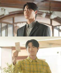 Couple Wallpaper Relationships, Kdrama, 17 Again, Solo Male, Drama Movies, Pop Group, Korean Actors, Korean Drama, I Movie