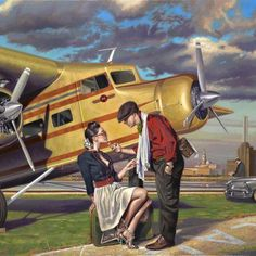 Let Your Heart be The Map ~ Peregrine Heathcote