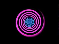 Hypnosis Attract Love