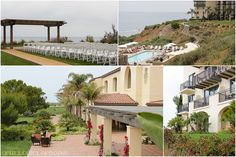 Terranea Resort Meetings & Events Southern California Los Angeles
