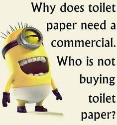 Comical Minions quotes of the hour (03:12:32 PM, Friday 26, February 2016 PST) .... - 031232, 2016, 26, Comical, February, Friday, funny minion quotes, hour, Minions, PM, PST, Quotes - Minion-Quotes.com