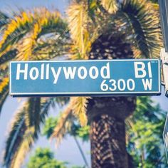 "Hollywood Boulevard with its ""walk of fame"" is a must on your trip to LA. Please visit my homepage for more tips on LA. #losangeles #hollywoodboulevard #walkoffame #california #californiadreaming #la"
