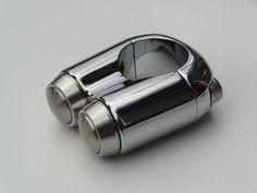 22mm-switch-2-buttons-chrome.jpg (1024×768)