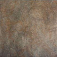 Ardesia Blue 12 in. x 12 in. Ceramic Floor and Wall Tile (14.53 sq. ft. / case)