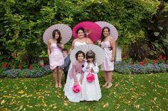 Umbrellas Umbrellas, Hand Fan, Our Wedding, Home Appliances, House Appliances, Hand Fans, Appliances, Fan