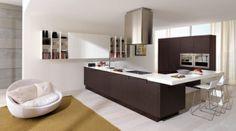 http://www.beautedeco.com Des photos de deco de tous les styles, idées de décoration intérieur pour la chambre, cuisine, salon et salle de bain, de la déco pour bébé, ados, fille et garçon.