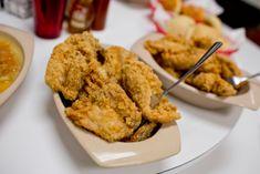7 best restaurants images diners food stations restaurant rh pinterest com
