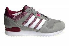 adidas zx 700 w wit