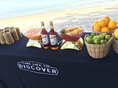 Discovery Hour with R Mix on the beach @ Renaissance Koh Samui
