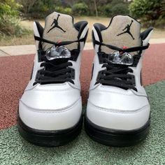 861425534c0b 2019 Cheap Air Jordan 5
