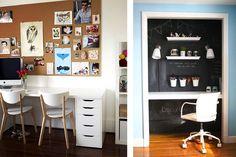 Home Office, Office Desk, Furniture, Home Decor, Desk Office, Decoration Home, Desk, Room Decor, Home Offices