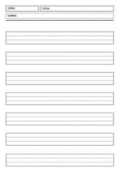 Cursive Writing Worksheets, Tracing Worksheets, Preschool Worksheets, Kindergarten Learning, Learning Activities, Handwriting Practice Paper, Lined Writing Paper, Cursive Alphabet, School Clipart