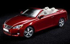 2012 Lexus Convertibles | 2012-lexus-lexus-2012-lexus-is350-is350-lexus-conv-8a10db.jpg