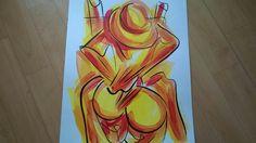art cubain