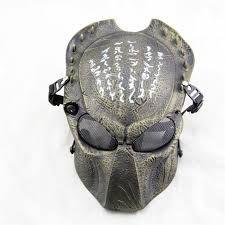 Image result for cool mask