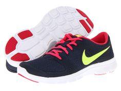 Nike Flex Experience Run