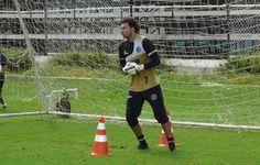 Thiago Braga alerta sobre atuações do ASA em casa e aponta dificuldades