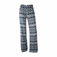 IZ Byer California Palazzo Soft  Pants - Juniors #Kohls these looked great on me...