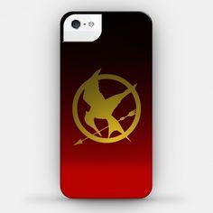 I want this!!!! #hunger games #katniss and peeta