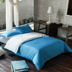 Ocean Blue Hotel Collection Bedding Sets [100900500009] - $169.99 : Colorful Mart, All for Enjoyment Hotel Collection Bedding, Austin Homes, Comforter Sets, Queen Size, Comforters, Duvet Covers, Pillow Cases, Ocean, Blanket