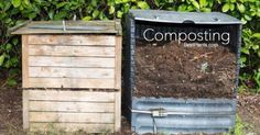 7 Tips For Making And Using Compost In The Garden | Prepper Universe