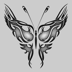 butterfly emerging from cocoon tattoo - Google Search