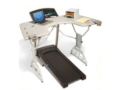 74 awesome treadmill desk and ergonomic product reviews images rh pinterest com