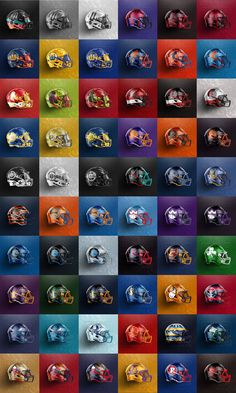 Sports templates produce some of the best templates around. I don't think there is a day gone by that I don't utilize these templates when presenting work. Minnesota Vikings Football, Oregon Ducks Football, Alabama Football, American Football, College Football, Oklahoma Sooners, Pittsburgh Steelers, Dallas Cowboys, Football Helmet Design