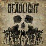Deadlight Review