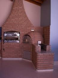 Bildergebnis für trio fogao a lenha forno de pizza churrasqueira