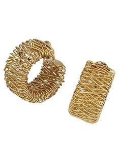Luxus-accessoires Edler SchlÜsselanhÄnger Roger Vergoldet Gold Name Weihnachtsgeschenk 100% Original Schlüsselanhänger